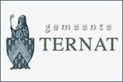 logo Ternat